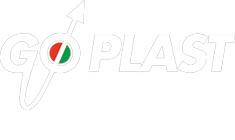 goplast_logo_small.png